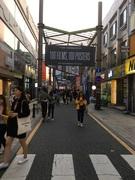 4映画ストリート.jpg
