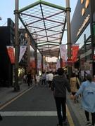 5映画ストリート2.jpg