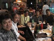 釜山国際映画祭 日韓合作に活路3_300.jpg
