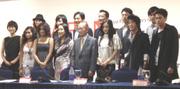 釜山国際映画祭の挑戦1_300.jpg