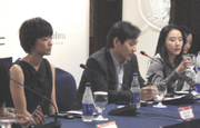釜山国際映画祭の挑戦2_300.jpg