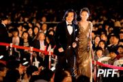 第13回釜山国際映画祭 過去最大規模で盛大に2_300.jpg