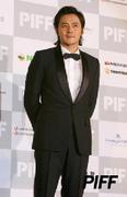 第13回釜山国際映画祭 過去最大規模で盛大に3_200.jpg
