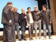 「イタリア映画祭2013」開幕式.jpg