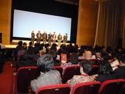 「イタリア映画祭2013」開幕式2.jpg