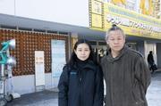 キム・ギドク監督と合アレン.jpg