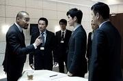コールド・ウォー 香港警察 二つの正義2.jpg