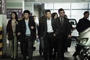 コールド・ウォー 香港警察 二つの正義3.jpg