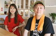 チャン・ゴンジェ監督とキム・セビョク.jpg