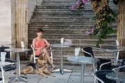 ニーナ ローマの夏休み2.jpg