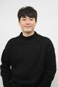 リュ・スンワン監督.jpg