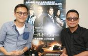 リョン・ロクマン&サニー・ルク監督.jpg