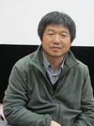 ワン・ビン監督2.jpg