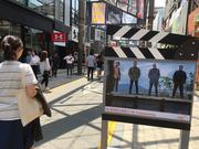 全州映画祭�@雑感その2.jpg
