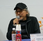 第14回全州映画祭 小林政広監督.jpg