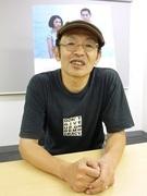 越川道夫監督.jpg