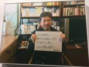 5是枝裕和監督.jpg