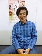 gitokusei.jpg