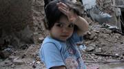 syria_sub1.jpg