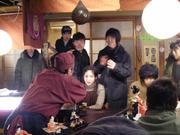 釜山国際映画祭 日韓合作に活路1_300.jpg