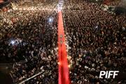 第13回釜山国際映画祭 過去最大規模で盛大に1_300.jpg