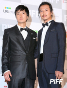 第13回釜山国際映画祭 過去最大規模で盛大に4_200.jpg