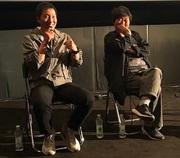�@上映後Q&A−2.jpg