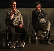 �@上映後Q&A−3.jpg