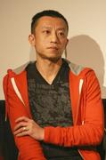 「GFBF」ヤン・ヤーチェ監督.jpg