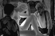 ふたりのアトリエ ある彫刻家とモデル.jpg