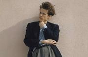 グレン・グールド 天才ピアニストの愛と孤独.jpg