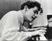 グレン・グールド 天才ピアニストの愛と孤独2.jpg