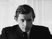 グレン・グールド 天才ピアニストの愛と孤独5.jpg