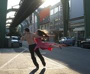 Pina ピナ・バウシュ 踊り続けるいのち2.jpg